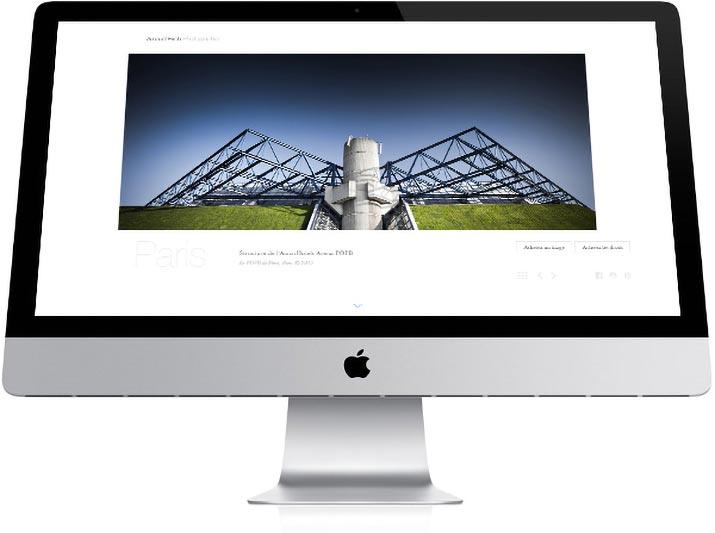 IMac Retina 27 Apple