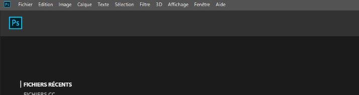 Choisir Un écran Uhd 4k Ou 5k Pour La Retouche Photo Ou