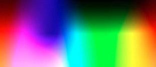 Généralités sur les couleurs
