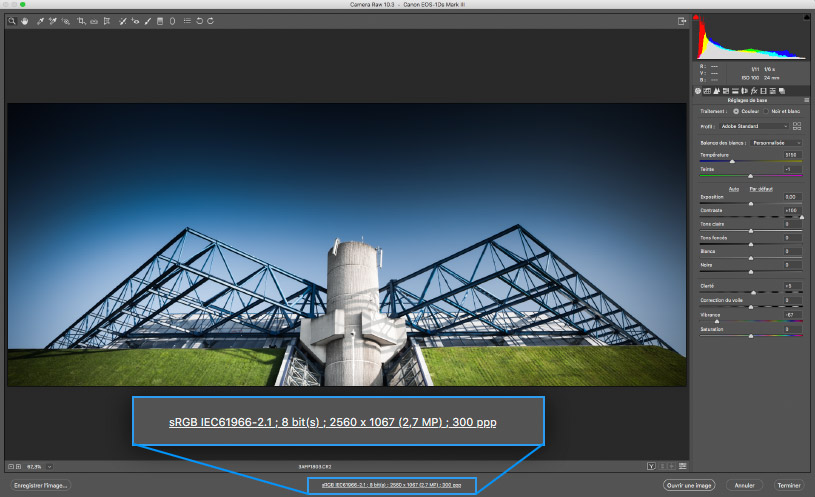 gratuit convertir pdf en jpeg